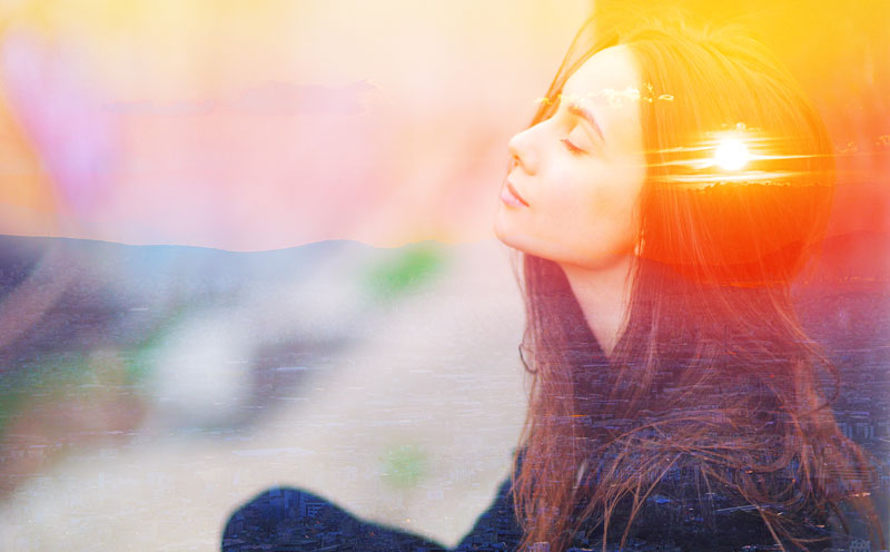 The 4 Key Principles of Mindfulness + How To Practice Them Today