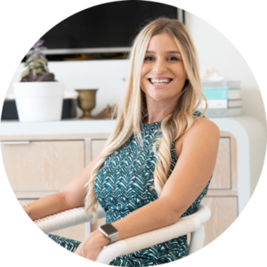 Stephanie Catalano Services Therapy